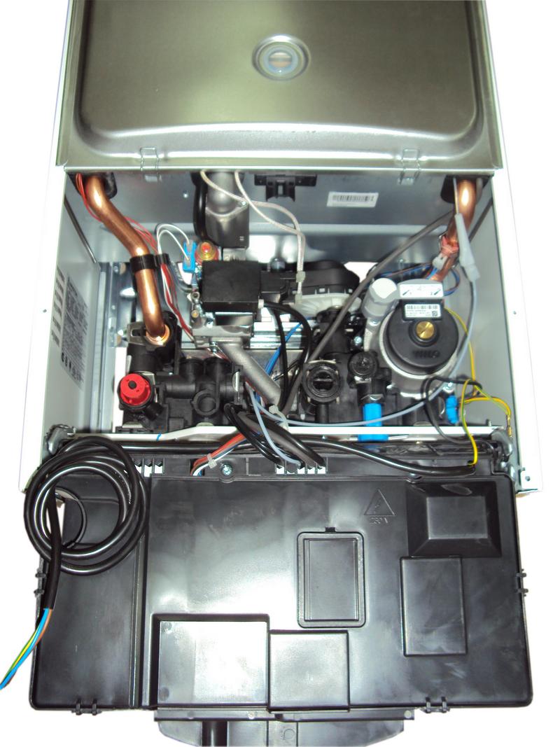 инструкция комнатный термостат-программатор ariston t-control 3318239