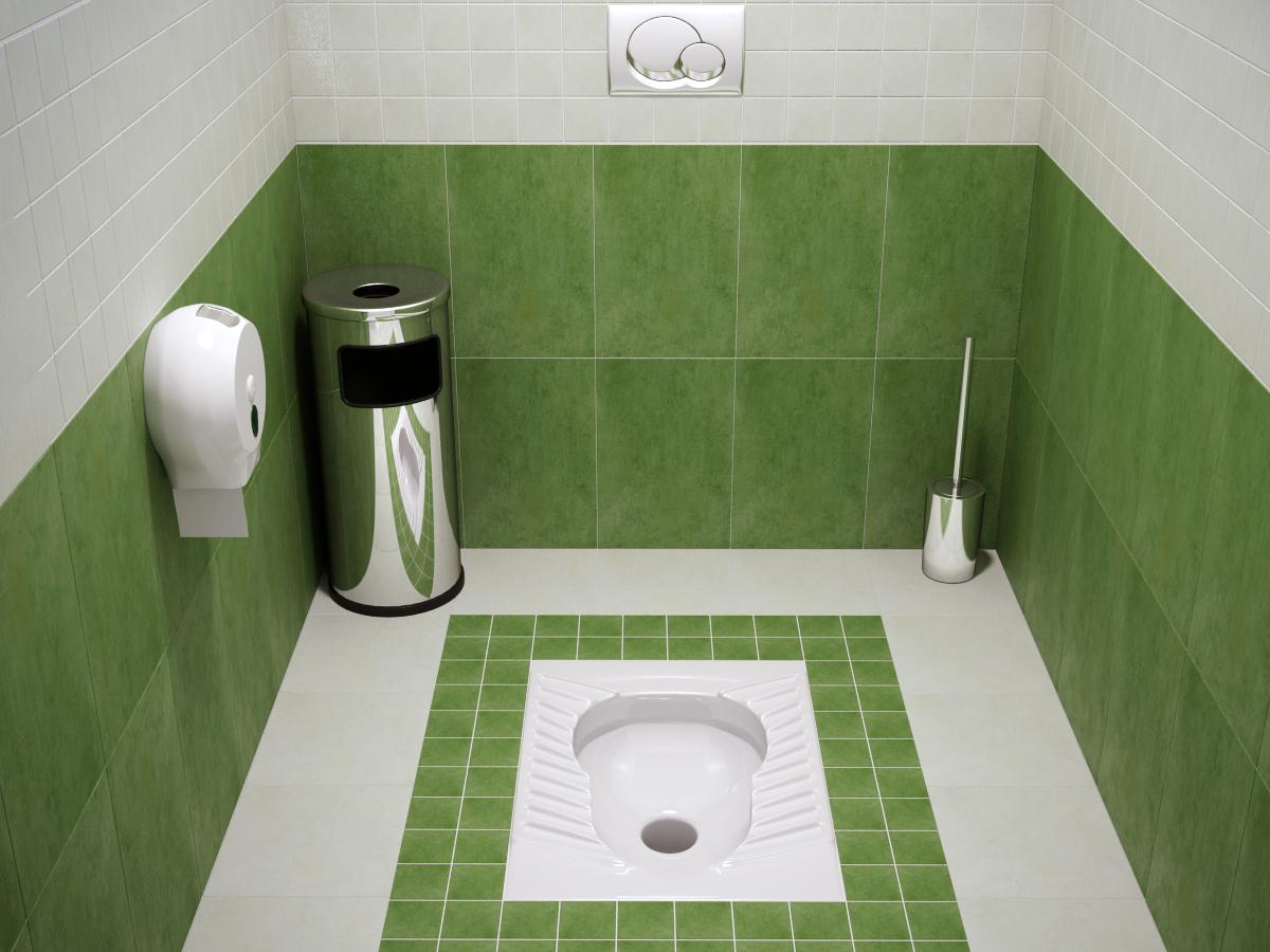 Секс в туалетной кабины 21 фотография