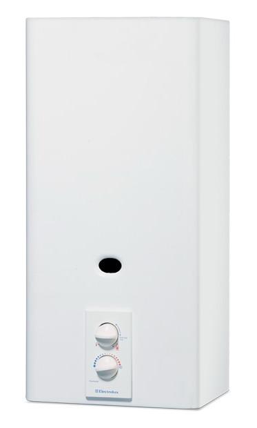 Электролюкс 350 теплообменник уфа теплообменник псв-500-3-23