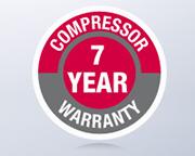 7 years warranty1.jpg