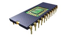 чип SMPS.jpg