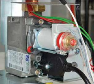 Газовый клапан.jpg