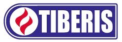 tiberis_logo.jpg