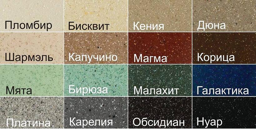 cveta_alfagrant.jpg