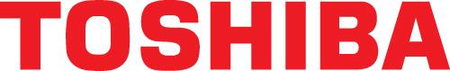 TOSHIBA-Red-Logo.jpg