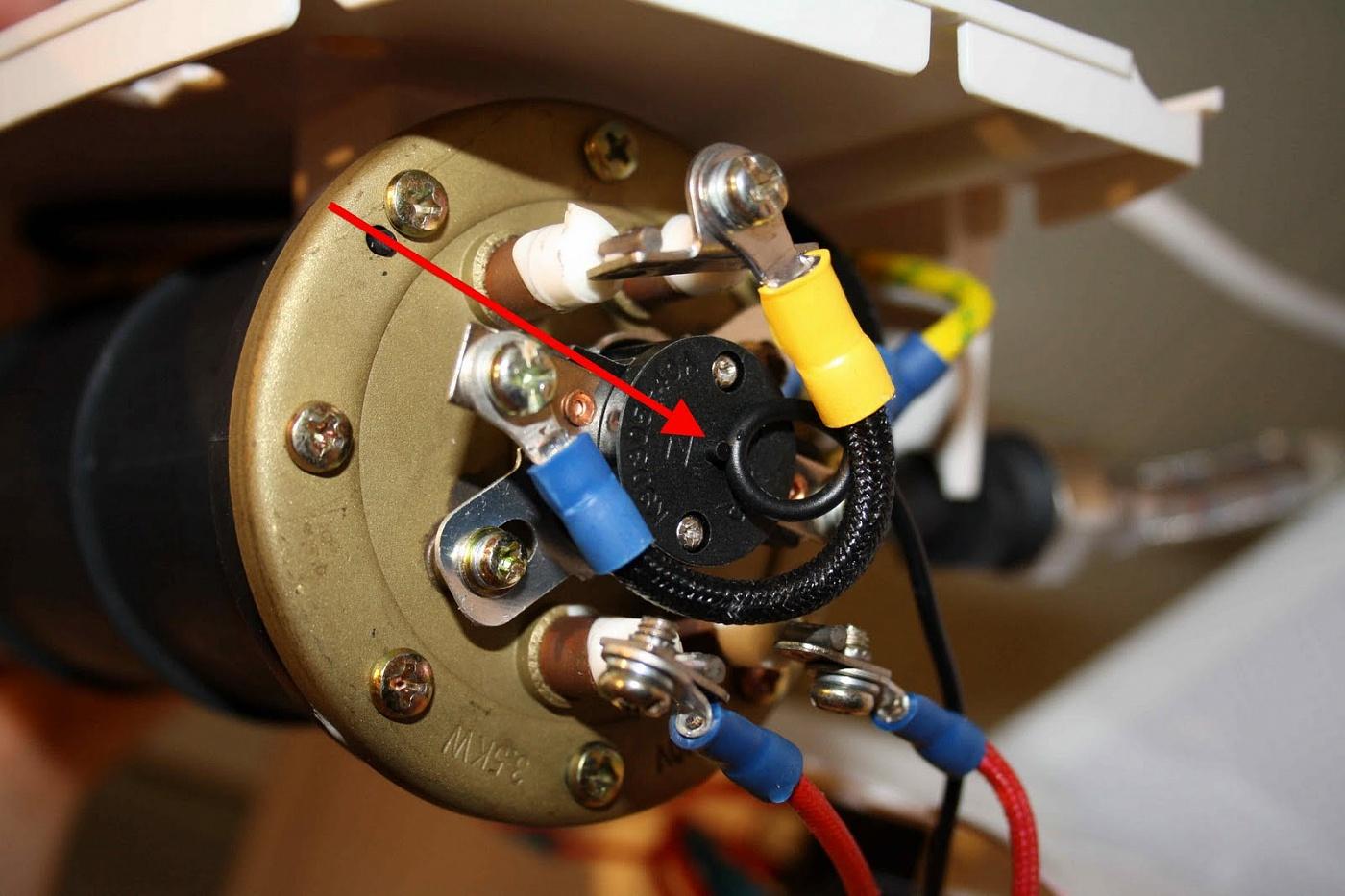 кондиционер electrolux инструкция slim